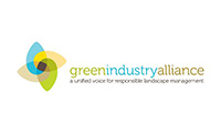 Green Industry Alliance Logo