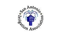 San Antonio Irrigation Association