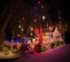 Animated-Christmas-Lights-Newsome-Sprinklers